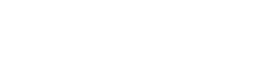 Carolien van Workum - Zangeres en Zangpedagoge